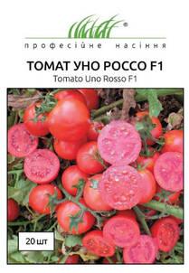 Семена томата Уно Россо F1 20шт (Профессиональные семена) отзывы